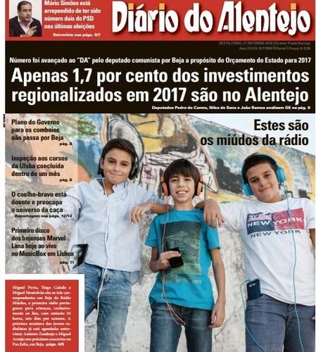 diário-do-alentejo (1).jpg