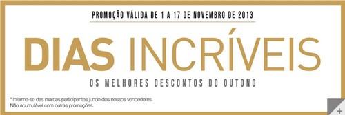 Promoções | EL CORTE INGLÉS |