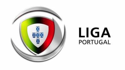 liga_portugal_34695.jpg