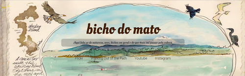Bicho do mato.png