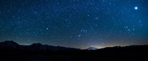 Stars_Big_1200x500.jpg
