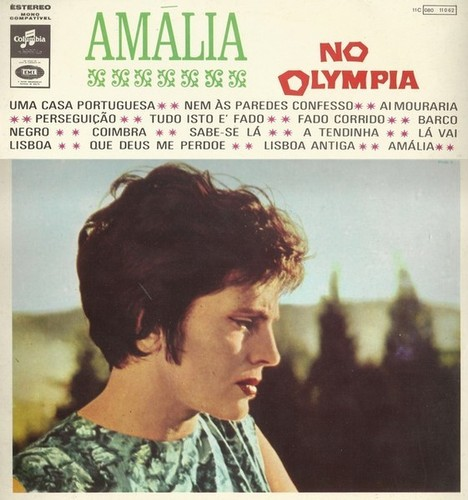 amalia-rodrigues-amalia-no-olympia[1].jpg