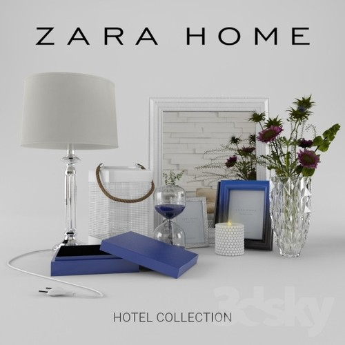 zara_home_hotel_collection_blue_9.jpg
