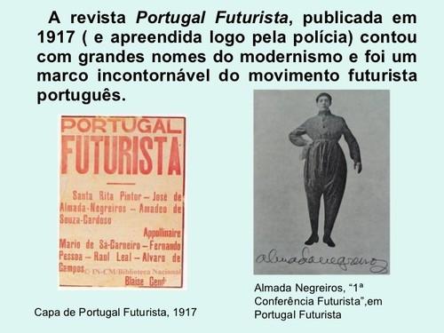 portugal futurista.jpg