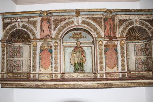 IMG_5158 Igreja de São Vicente de Fora