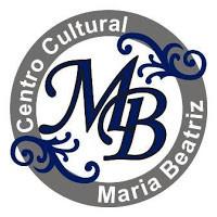 Centro Cultural da Beatriz.jpg