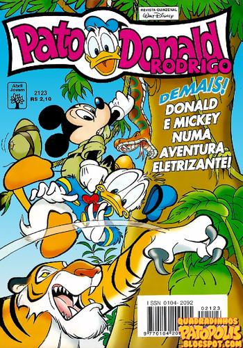 Pato Donald 2123_QP_01.jpg