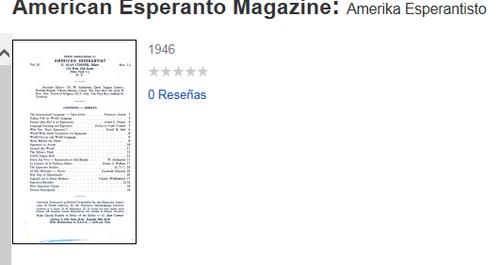 esperanto 3.png
