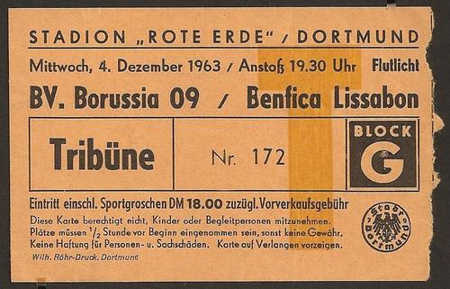 63-64 Borussia Dortmund - benfica.jpg