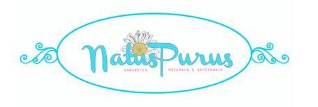 NatusPurus