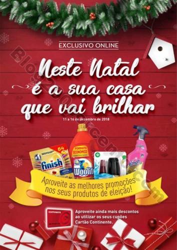 extra limpeza natal p1.jpg