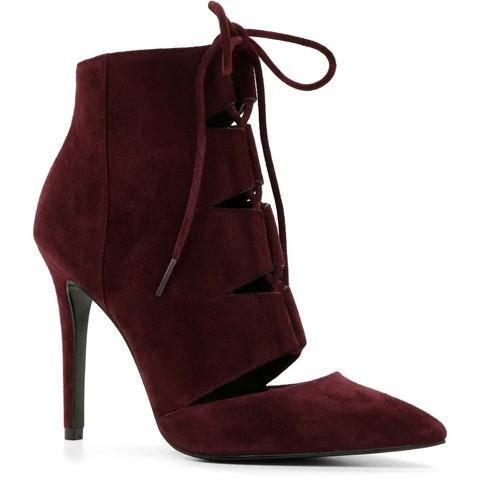 aldo-eraede-womens-shoes-heels-black-suede-8.jpeg