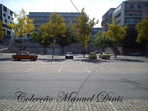 encontro de clássicos de Vila Real  (7).jpg