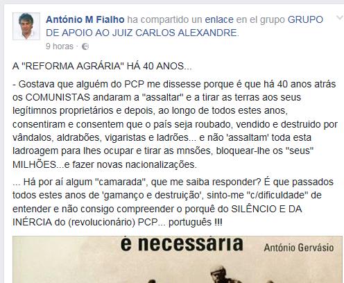 alexandre 1.png