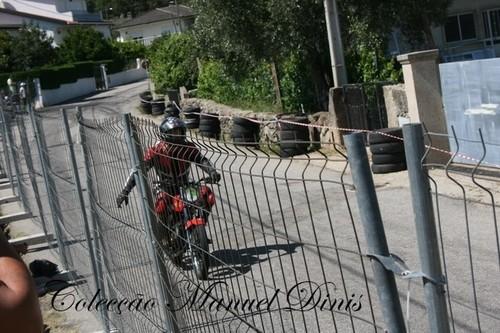 GP Lordelo 2016 Domingo (239).JPG