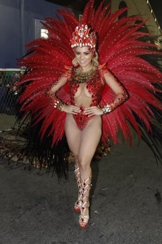 Lexa (Carnaval Rio 2018).jpg