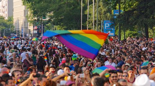 Pride Madrid.jpg