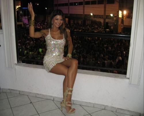 Amanda Françozo 27.jpg