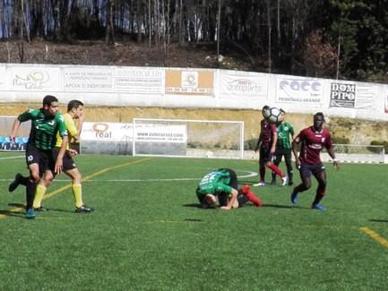 Pampilhosense - União FC 24ªJ DH 25-03-18 5.jpg