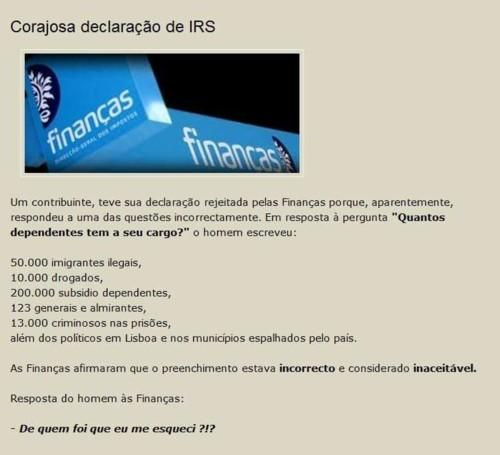 Corajosa declaração de IRS.jpg