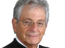 Fernando Gabeira 1.jpg