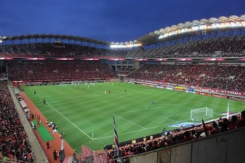 estadio009.jpg