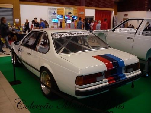 Autoclassico Porto 2016 (88).jpg