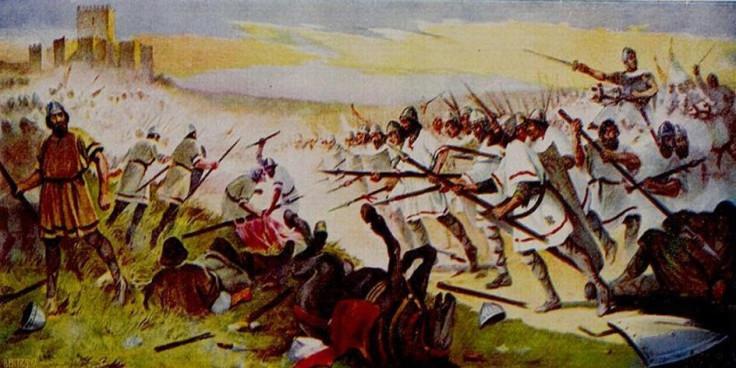 Batalha de São Mamede.jpg