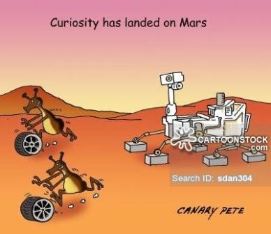 science-mars-mars_rover-space_programs-national_ae