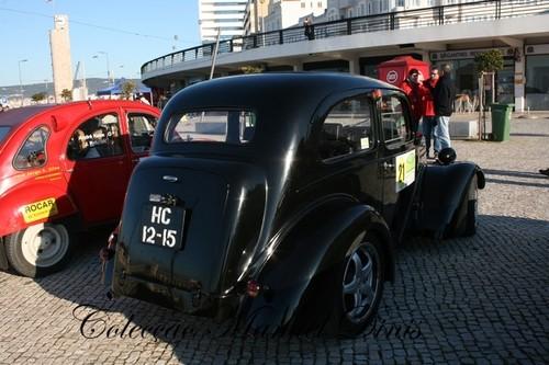 Rally Fim d' Ano 20162017  (50).JPG