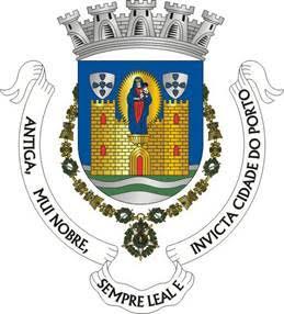 FGA-Brasão do Porto.png