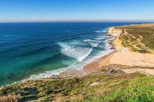 Ericeira, Portugal.jpg