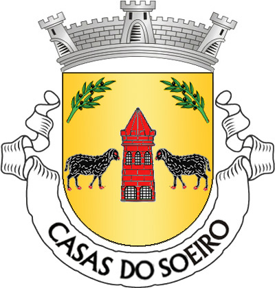 Casas do Soeiro.png