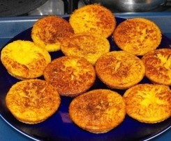 queijadinhas-de-laranja.jpg