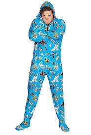 pijama 5.jpg