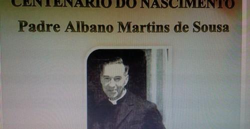 padre_albano-640x330.jpg