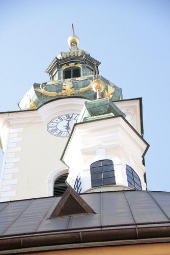 _MG_9964 Zagreb