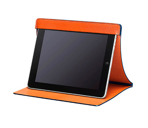 Hermes iPad http://blingreality.blogs.sapo.ao