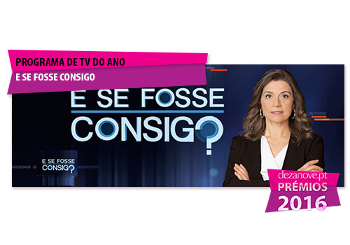 Programa de TV do Ano - E se fosse consigo copy.jp