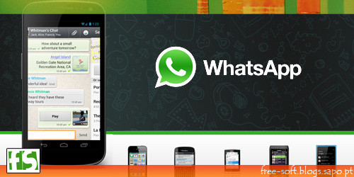 whatsapp messenger download, whatsapp messenger download, whatsapp messenger download