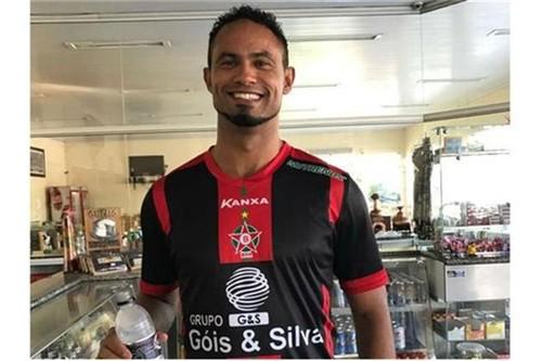 Bruno Souza.jpg