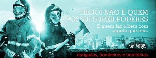 heroi.jpg