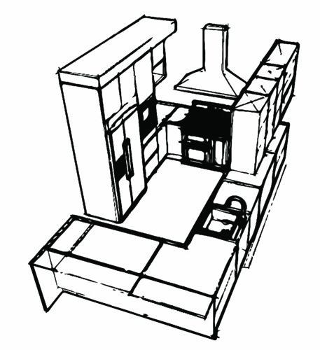 Cozinha em G.JPG