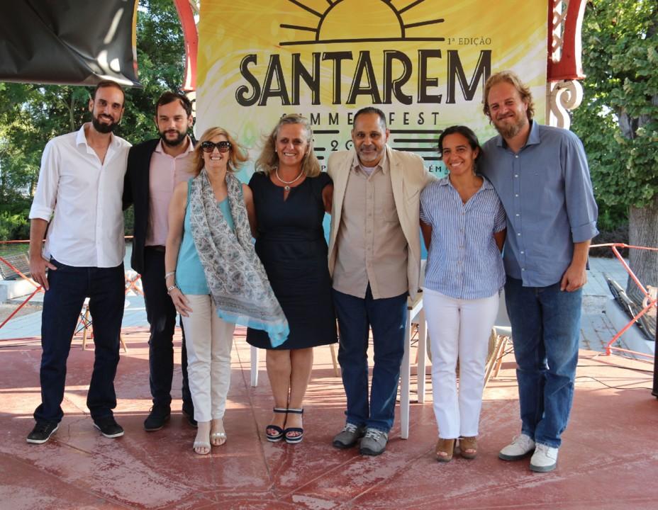 Conferência Santarém Summer Fest (1).JPG