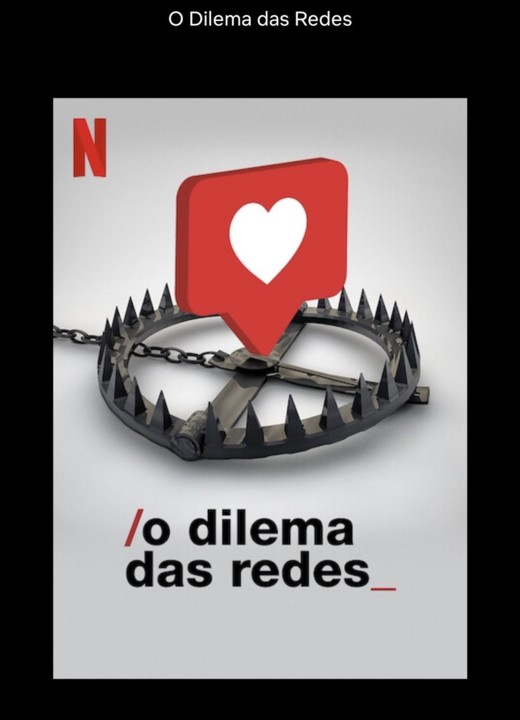 200920_o-dilema-das-redes.jpg