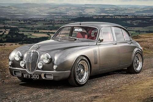CMC-Jaguar-Mark-2-1079x720.jpg