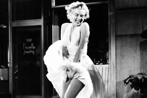 t-marilyn-monroe-seven-year-itch-subway-grate.jpg