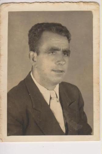 O João Paulo.jpg