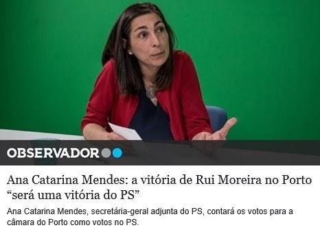 Ana Catarina Mendes 3Mai2017.jpg