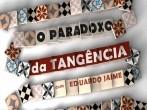 Paradoxo da Tangência.jpg